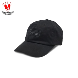Animous Polo Cap Basic