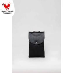 Doxology Maxi Doxosling - Black