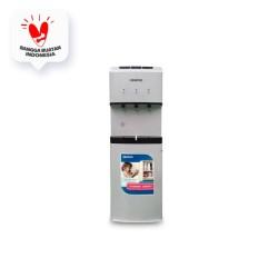 Denpoo Dispenser DDK 5011 Electro (Non Kompressor)