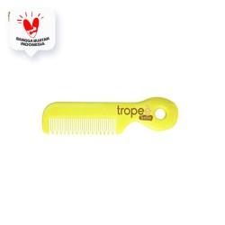 Tropee Bebe - Sisir Colourfull