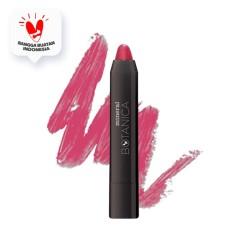 Mineral Botanica Moisturizing Lipstick 3.5 gr