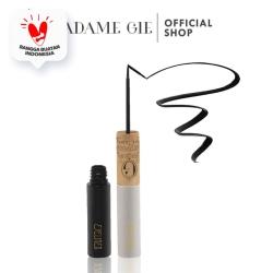 Madame Gie Gorgeus Wink Celebs Mascara Eyeliner 2 in 1