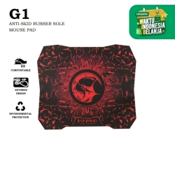 Marvo Mousepad Gaming G1