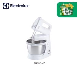 Stand Mixer ELECTROLUX EHSM 3417 / EHSM3417