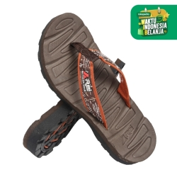 Sandal Pria Jepit Dempo Arei Outdoorgear