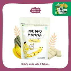 Ddo Ddo Mamma Banana
