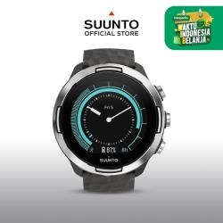 SUUNTO 9 G1 BARO GRAPHITE SMU-SS050407000