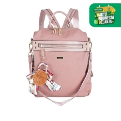 En-ji Inez Backpack - Salem