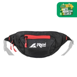 Tas Pinggang Pria Scope Arei Outdoorgear