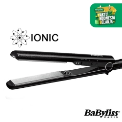 Babyliss Diamond Straightener 235 Infused - 2098BDU