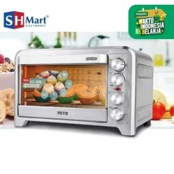 MITO Oven Fantasy MO 888 33 liter