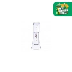 SUJI Cold Drip Dripper Persona Manual Brew Coffee Glass Gelas