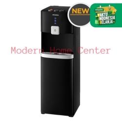 Modena Water Dispenser GRAFICI DD 7301 L [Bottom Loading/Galon Bawah]