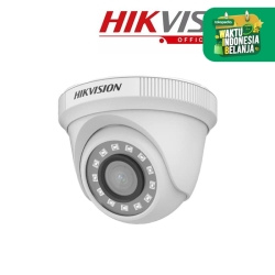 CAMERA HIKVISION DS-2CE56D0T-IPF 2MP 4IN1