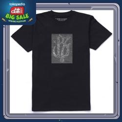 Collective Pleasure Tshirt
