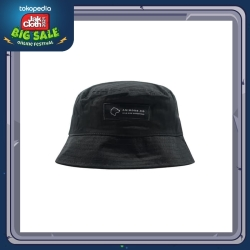 Animous Bucket hat Basic