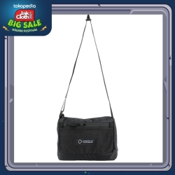 Animous Slingbag Cartera