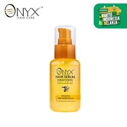 Onyx Hair Serum