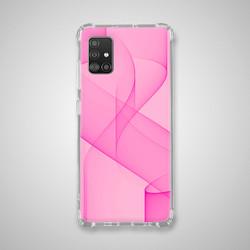 Jual Samsung A51 Pink Murah Harga Terbaru 2021