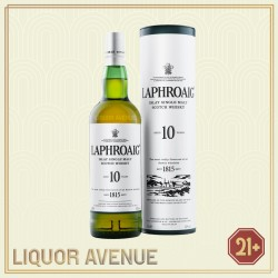 tiroli single malt whisky