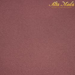Crepe Stretch Dusty Choco Pink (Alta Moda)