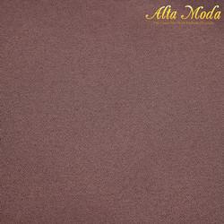 Crepe Stretch Cokelat Pink (Alta Moda)