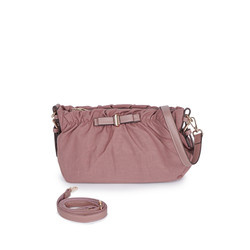 En-ji Gain Shoulderbag - Salem