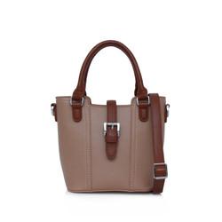 Elizabeth Bag Justyne Handbag Khaki