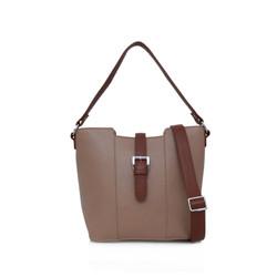Elizabeth Bag Leocadie Tote Bag Khaki