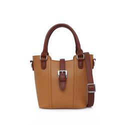 Elizabeth Bag Justyne Handbag Yellow