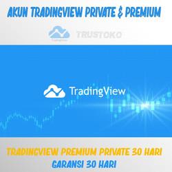 bitcoin tradingview privato