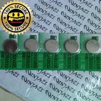 Batre Lithium CR2032, 5pc