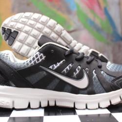 Jual Running Nike Free 5 Murah & Terbaik - Harga Terbaru July 2021
