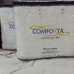 Comforta Mattress Protector (Pelindung Kasur) (160x200)