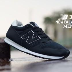 Jual Sepatu Newbalance 373 Man Murah - Harga Terbaru 2021