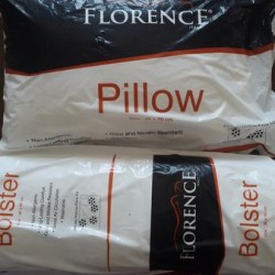 Guling Florence (Pillow)