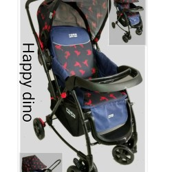 10++ Baby jogger city tour 2 review indonesia info