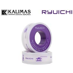 Seal Tape (RYUICHI) 12 mm x 10 mm