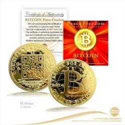 bitcoin casino coduri bitcoin amenințare la sistemul bancar