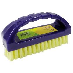 Cololite Standard Brush