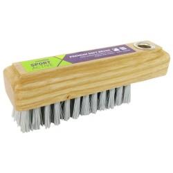 Cololite Premium Soft Brush