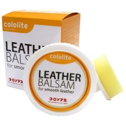 Cololite Leather Balsam