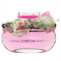 Emper Parfum Original Chifon Woman