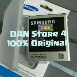 Batre Baterai SAMSUNG GALAXY GRAND 2 G7102 (ORI)