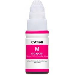 Canon Ink Bottles GI-790 Magenta