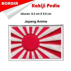 Jual Bendera Jepang Murah Harga Terbaru 2021
