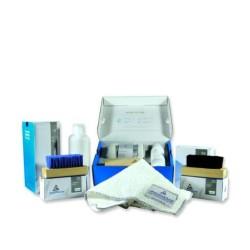Andrrows Complete Pack (Starterkit + Premium Brush)