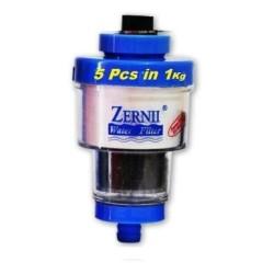 Filter Air Zernii / Filter Kran Air READY STOCK LANGSUNG KIRIM PASTI!