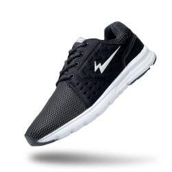 Sepatu Eagle Sanchez – Running Shoes
