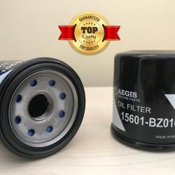 Filter Oli 15601-BZ010 utk Avanza, Xenia, Rush, Terios, Granmax, Luxio